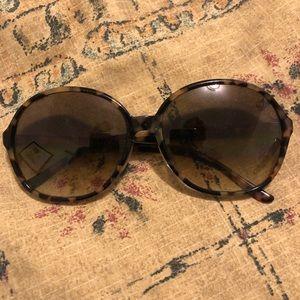Gorgeous Yves Saint Laurent Sunglasses